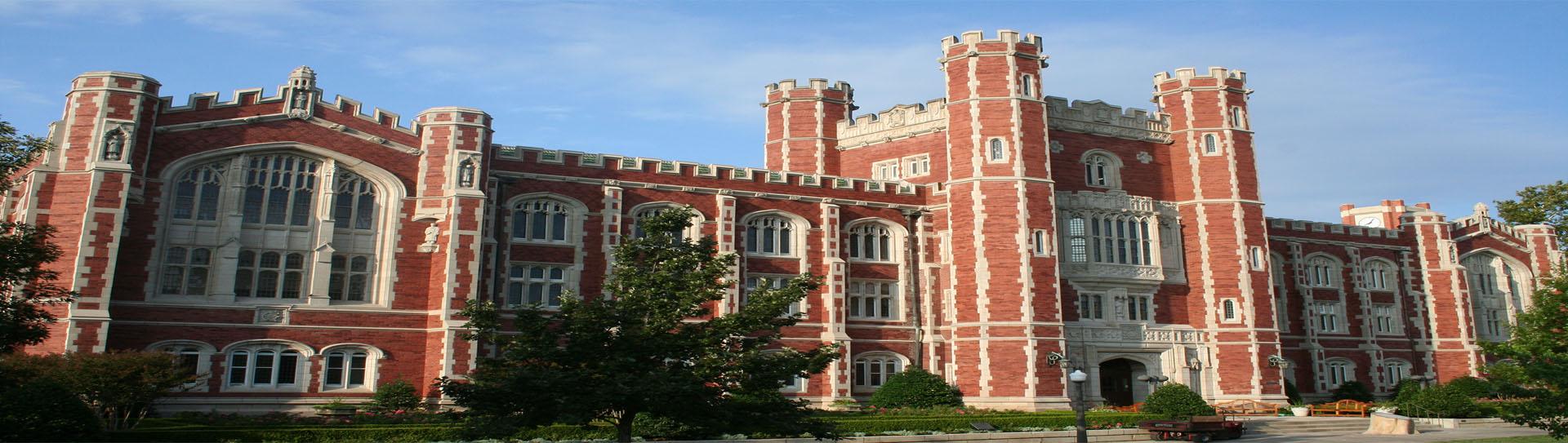 Universities In Oklahoma >> Oklahoma City University Skoolville